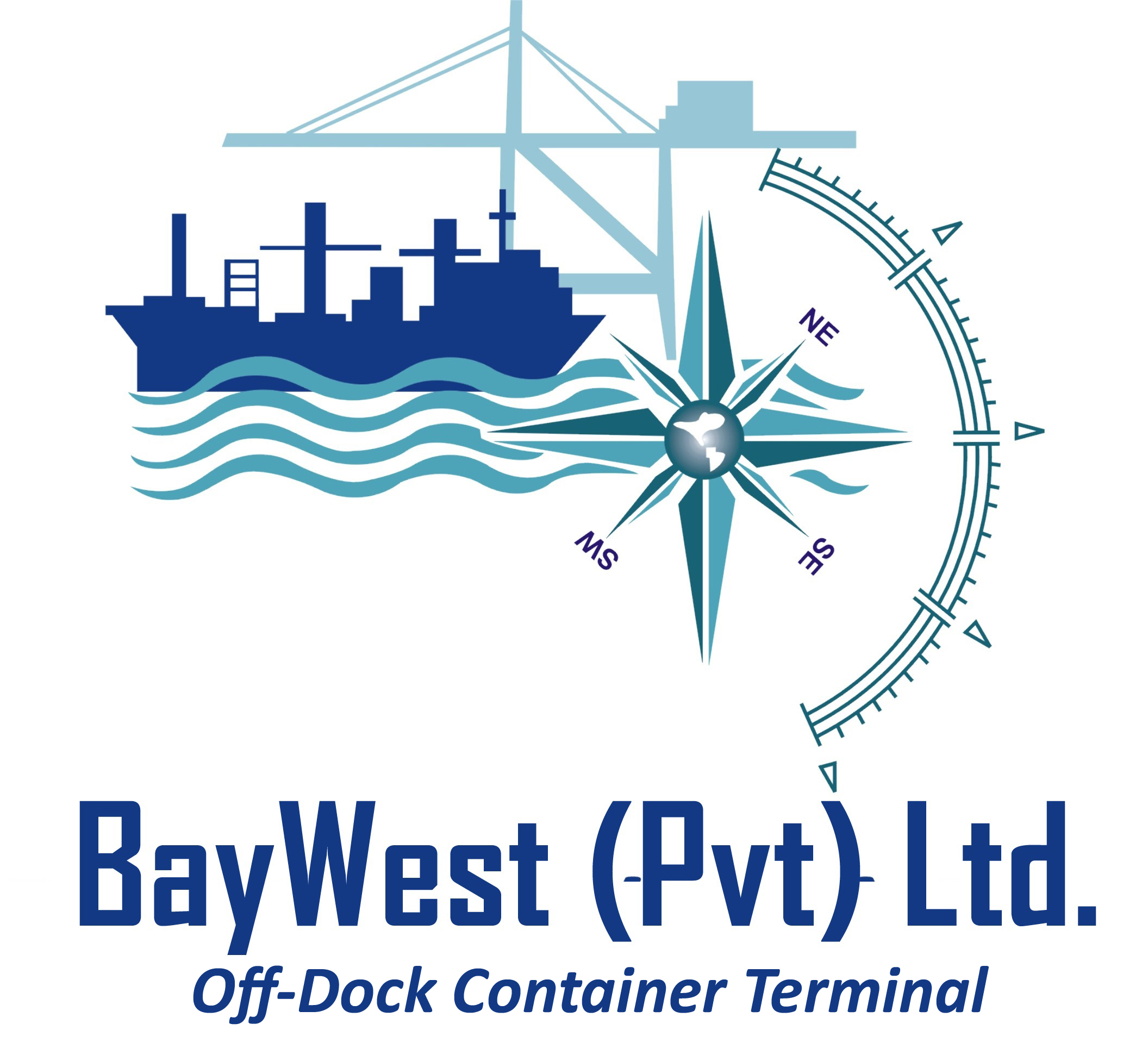 BayWest PVT Ltd