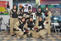BEAT-THE-HEAT---Paintball-Kuwait