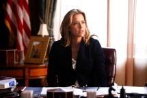 Madam Secretary_0914_TVLINEUP