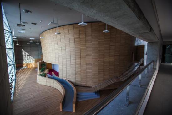 Salmiya Theater_3