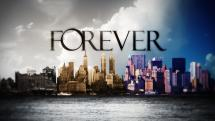 img-ABC-Fall-Preview-Forever_0914_TVLINEUP