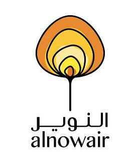 AlNowair