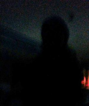 Blackout_Maniinthedark
