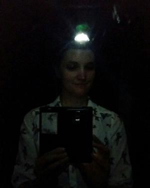Blackout_beckycavelight