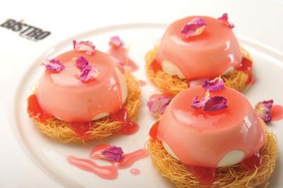 Desserts_BistroLokumPuddingFOR WEB