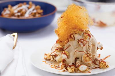 Desserts_LenotreicecreamFOR WEB