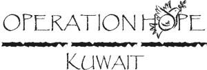 OH logo Kuwait