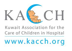 kacch-logo