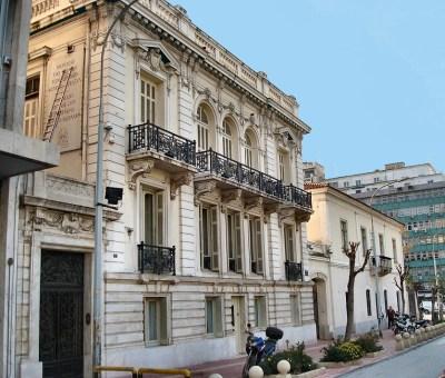 5_Athens_city