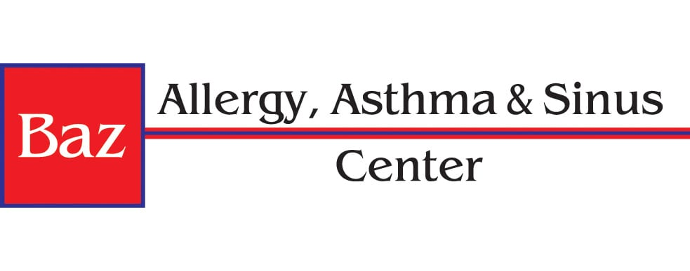 Image Result For National Jewish Allergy Index