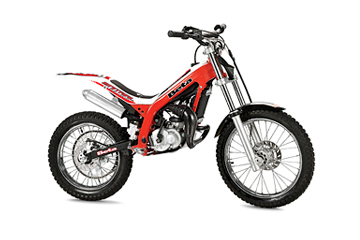 Мотоциклы Beta модельный ряд на БАЗАМОТО