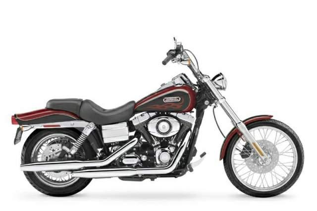Мотоциклы Harley Davidson модельный ряд на БАЗАМОТО