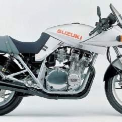 2000 Hayabusa Wiring Diagram Parts Of A Seed Worksheet 1988 Suzuki Katana 600 Savage 650 ~ Odicis