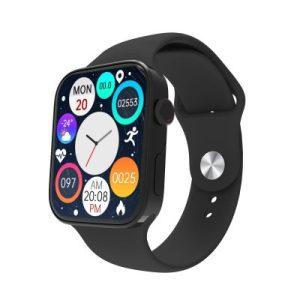 watch 7 n76 smart watch