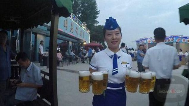 BeerFest_North_Korea_Bazara0(1)