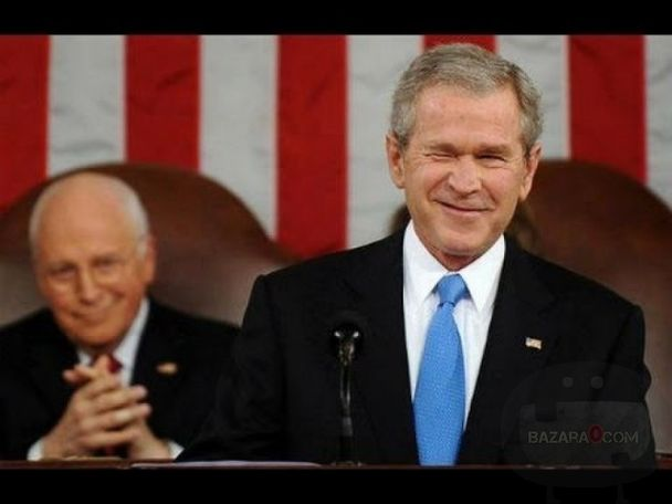 george_bush_bazara0-28-_wm
