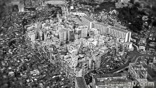 kowloon_bazara0-10-_wm