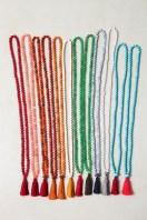 Mura Beads