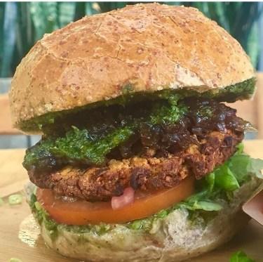 veggiesnaprac%cc%a7a