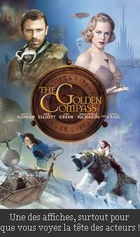 Les Royaumes Du Nord Film : royaumes, Croisée, Mondes,, Royaumes, Philip, PULLMAN, BAZAR, LITTERATURE