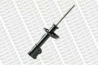 G8064 MONROE Amortyzator, przednia oś Fiat GRANDE PUNTO (0