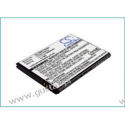 Dell Latitude E4200 / GC02000KG00 200mAh 0.60Wh Li-Ion 3