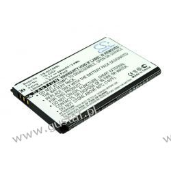 Panasonic P-P502 1200mAh 4.32Wh NiMH 3.6V 3xAA (Cameron