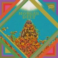 Morgan Delt - Morgan Delt