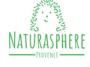 Naturasphere
