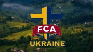 FCA Ukraine