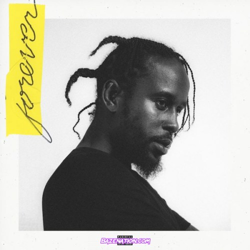 Popcaan Naked Mp3 Download