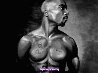 2Pac - Good Life (feat. Big Syke) (DJ Butta version) Mp3 Download