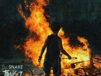 DJ Snake – Trust Nobody Mp3 Download