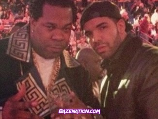 Drake Ft. Busta Rhymes - Stay Down (Swizz Beatz Diss) Mp3 Download
