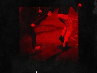 Emis Killa & Westside Gunn - Andale Mp3 Download