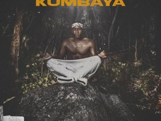 Hopsin - Kumbaya MP3 Download