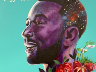 John Legend – Ooh Laa Mp3 Download