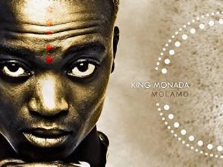 King Monada – Maaka Ago Mp3 Download