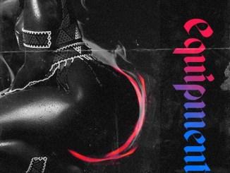 Masterkraft ft. Flavour – Equipment Mp3 Download