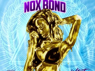 Nox Bond - So Unfair (feat. Chris Brown & Mariah the Scientist) Mp3 Download