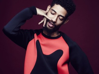 PnB Rock - Eyes Open (feat. Young Thug) Mp3 Download