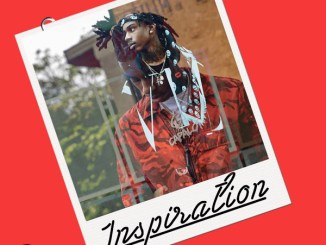 Polo G - Inspiration Mp3 Download