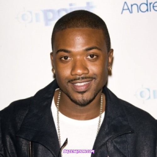 Download Ray J Hello Kitty Feat Jacquees Afrohiphop