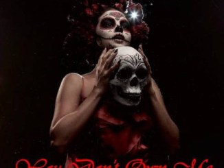 Selena Gomez – You Don't Own Me Mp3 Download