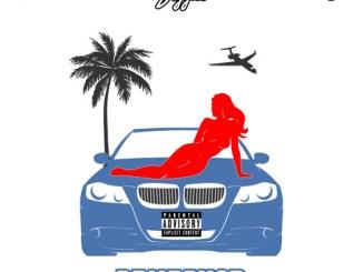 Casey Veggies - Demeanor (feat. Curren$y) Mp3 Download