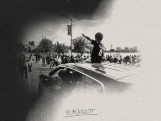 Dame D.O.L.L.A. - Blacklist Mp3 Download