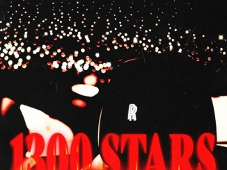 Iamsu! - 1300 Stars Mp3 Download