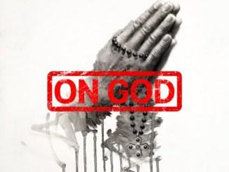 R-Mean, Berner & Dave East - On God Mp3 Download