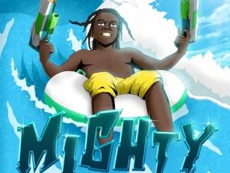 Yak Gotti - Mighty Mp3 Download