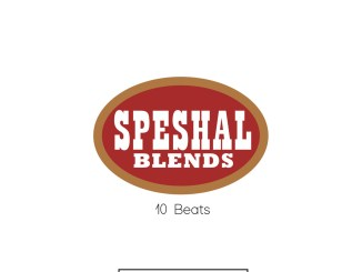 DOWNLOAD ALBUM: 38 Spesh - Speshal Blends [Zip File]